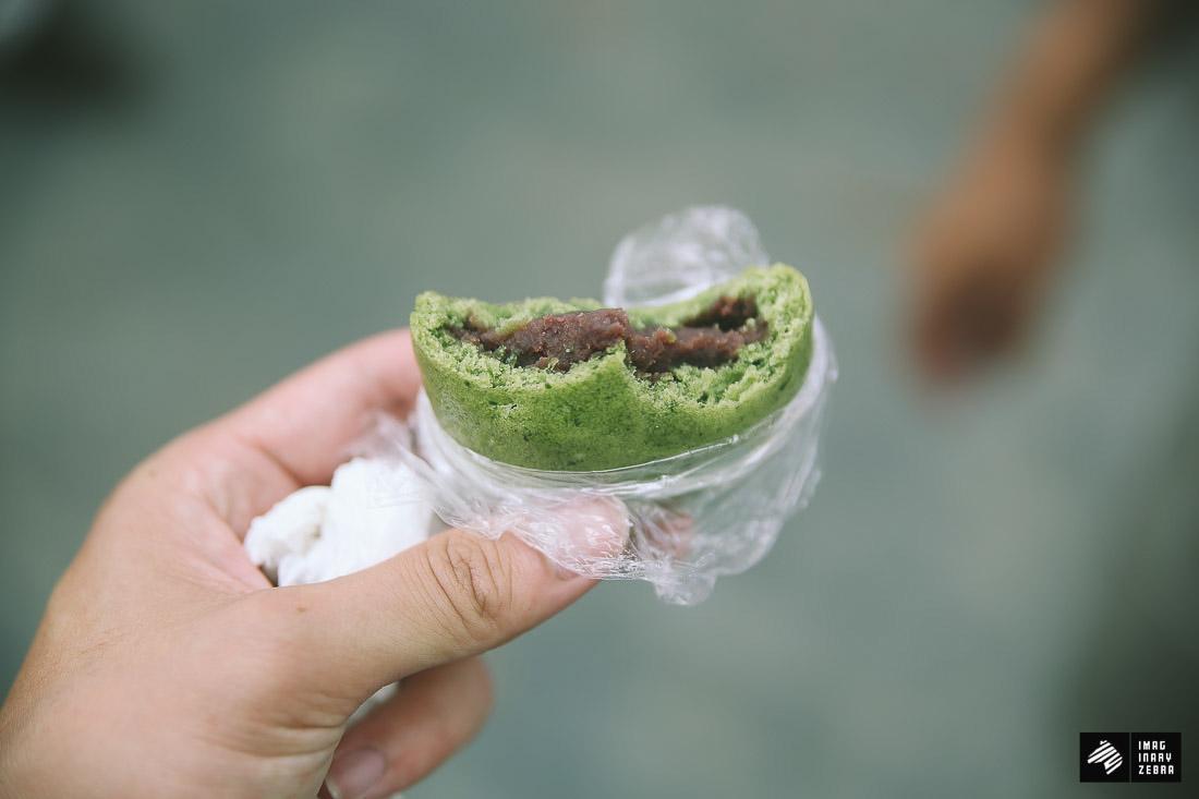 Japan_Food-16