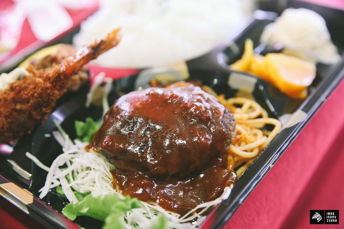 Japan_Food-23