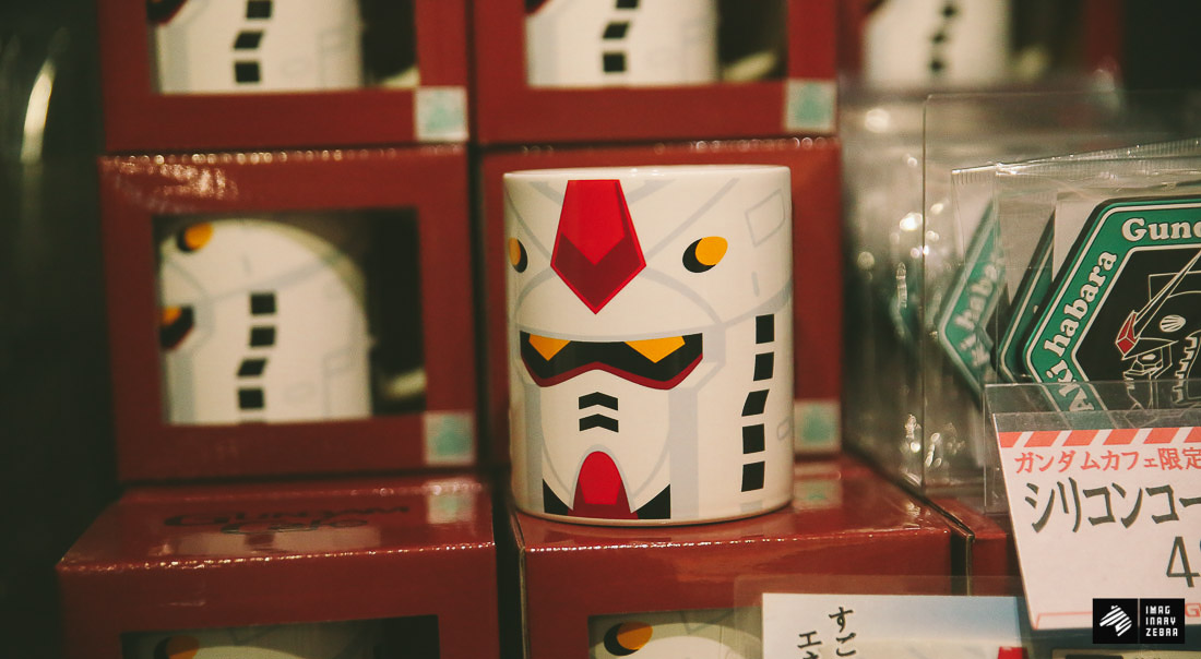 Japan_Products-9