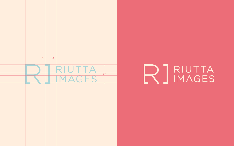 Riutta_images_application9