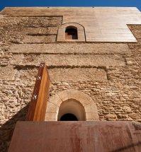 686-14-visedo-manzanares-fernando-restauracion-de-la-torre-del-homenaje-en-setenil-de-las-bodegas-cadiz-setenil-de-las-bodegas-cadiz