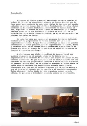 PROYECTO DONAIRE 2