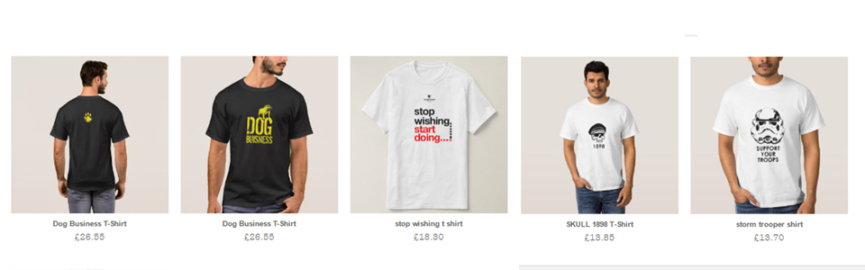 t-shirts-ggc