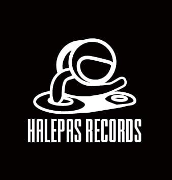 HALEBAS-REC-01