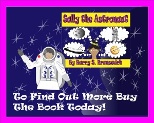 Barry-S-Brunswick-Look-Inside-Sally-the-Astronaut