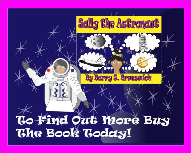 Barry-S-Brunswick-Look-Inside-Sally-the-Astronaut