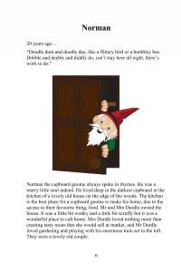Barry-Brunswick-Secret-Life-of-a-Cupboard-Gnome