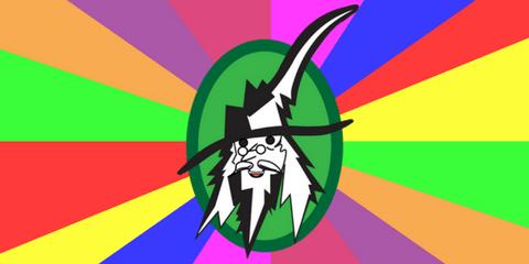Barry-Brunswick-Children's-Author-Official-Logo