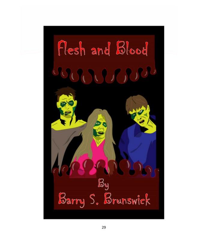 Barry-Brunswick-Tall-Tales-Look-Inside.30