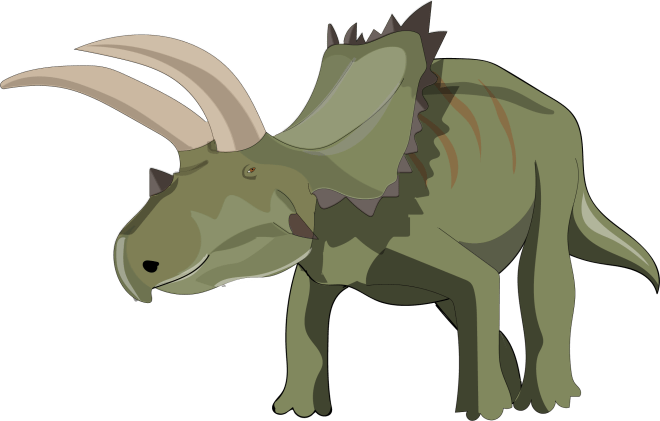 Barry-Brunswick-Author-Blog-Coahuilaceratops-Magnacuerna