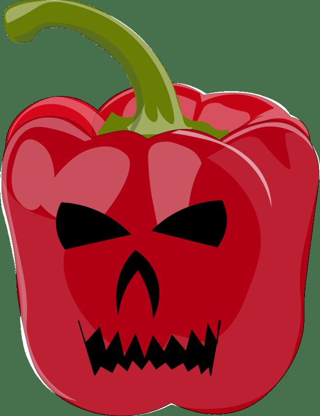 Halloween-funny-food-ideas (5)