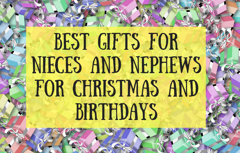 Best-Gifts-For-Nieces-and-Nephews-by-Barry-Brunswick