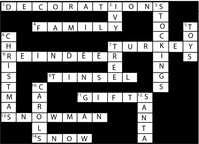 Crossword-for-Kids-Answers-By-Barry-Brunswick