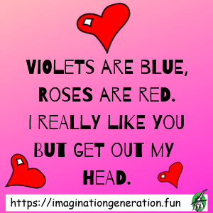 Funny-Poems-for-Kids-by-Barry-Brunswick.2