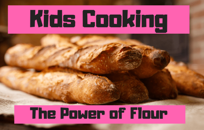 Kids-Cooking-The-Power-of-Flour_by-Barry-Brunswick
