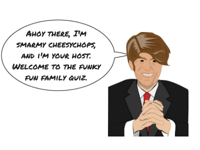 Free-Family-Quiz-Game-by-Barry-Brunswick.1
