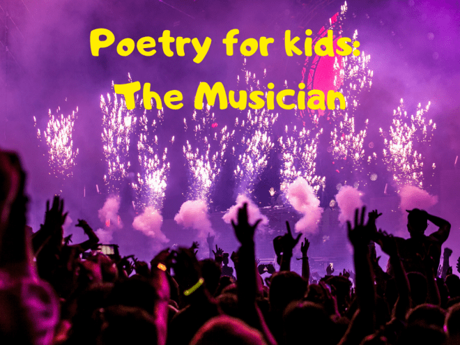 Poetry-for-Kids-The-Musician-by-Barry-Brunswick