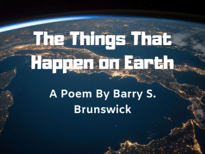 The-Things-that-Happen-on-Earth-A-Poem-by-Barry-S-Brunswick