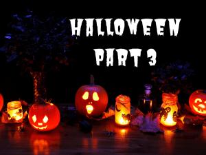 Halloween-part-3-by-Barry-S-Brunswick