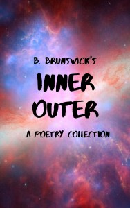 Inner-Outer-a-Poetry-Collection-by-B-Brunswick