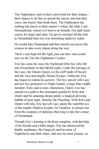 Dreamland-2-by-Barry-S.-Brunswick-Look-Inside-Page_005