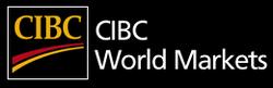 cibc world markets
