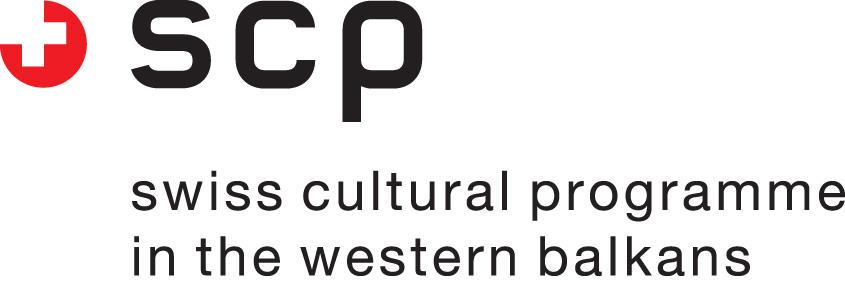 SCP_Logo_Western_Balkans_RGB