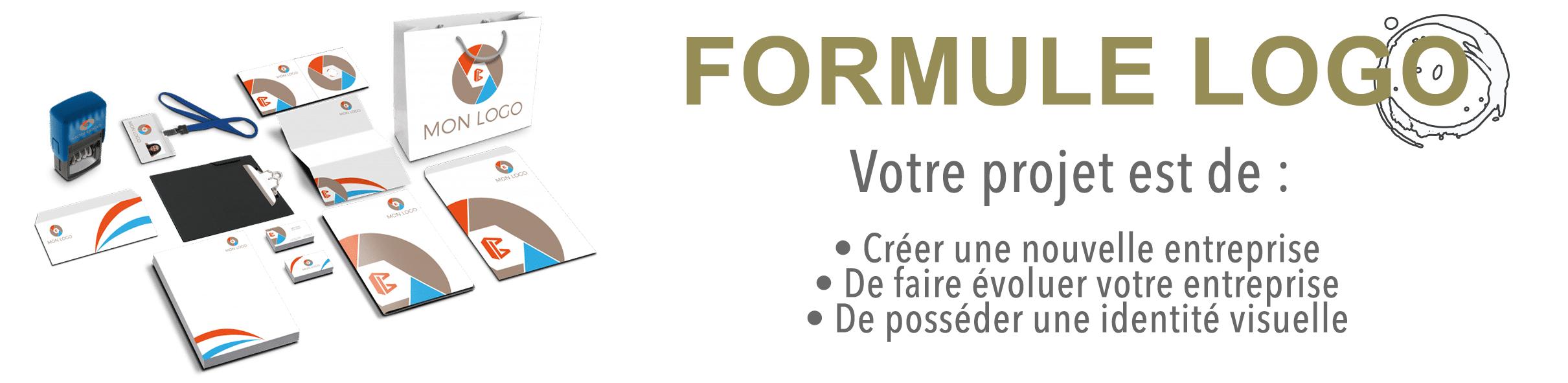Formule Logo