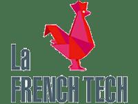 StartUp labélisée par La French Tech