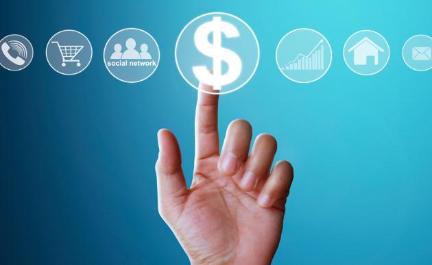 Redes Sociales: 10 razones por las que tu PYME debe tenerlas