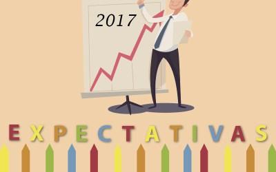 Inversión en marketing digital para 2017