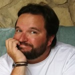 Chris 'Mordavian' Adkins : Lead Analog Game Designer