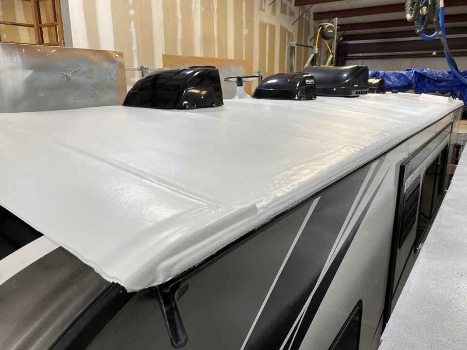 FlexArmor-RV-roof-atlanta-