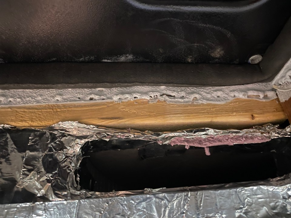 RV-roof-atlanta-FlexArmor-thickness