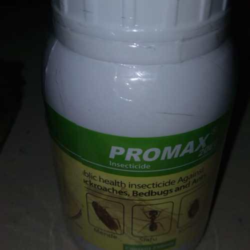 250ml x Promax 20EC