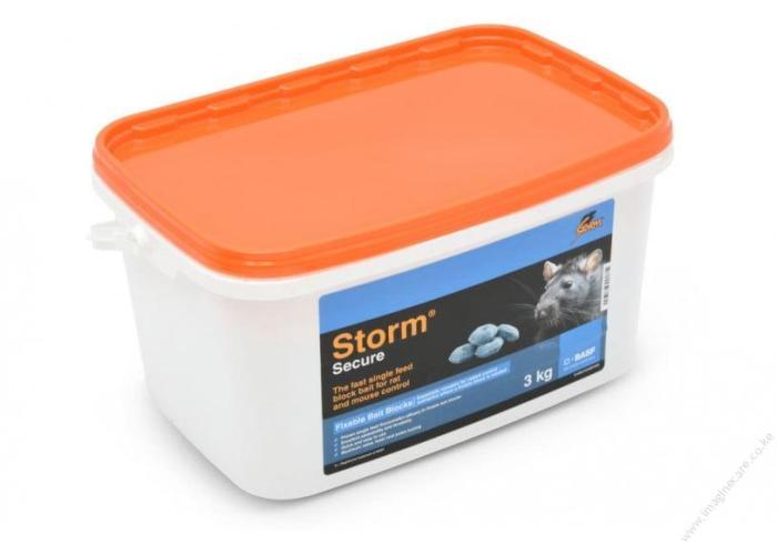 storm-secure-pellets-3