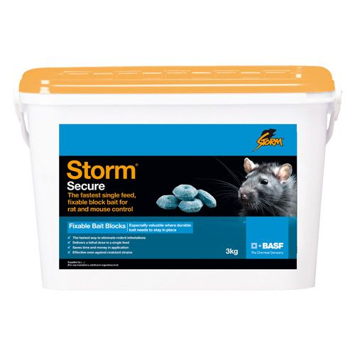storm_secure_block