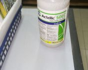Actellic-50EC