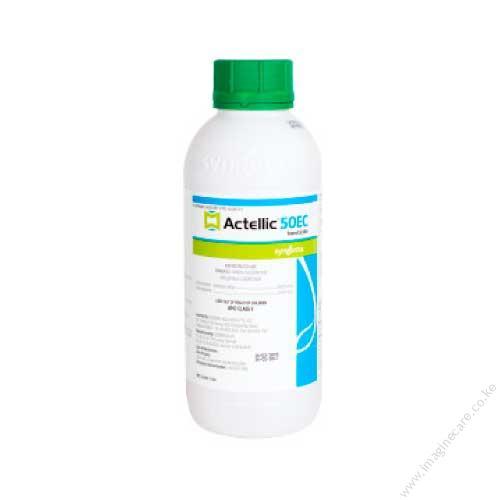 shop actellic 50ec