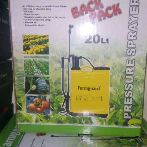 farmguard-sprayer-3