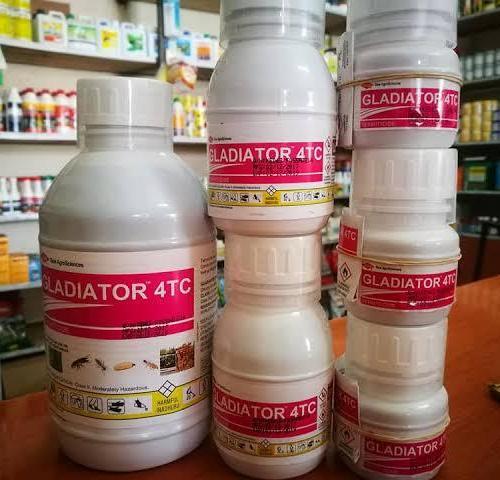 gladiator-4tc-termite-3