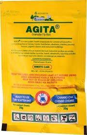 Buy Agita 1GB Fly Bait in kenya