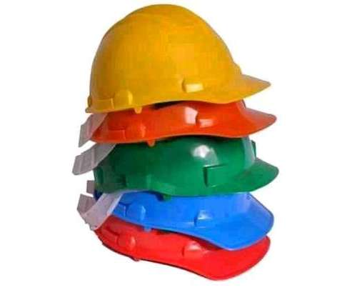 safety_helmet