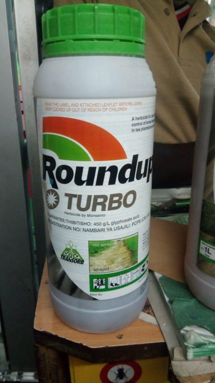 roundup-turbo-kenya