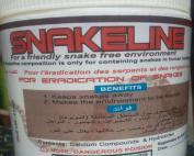 snakeline