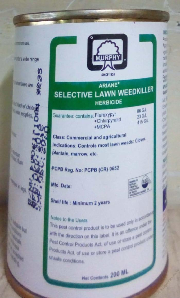 selective-lawn-weed-killer