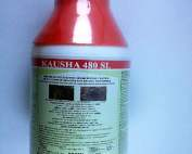 Kausha 480SL (500ml)
