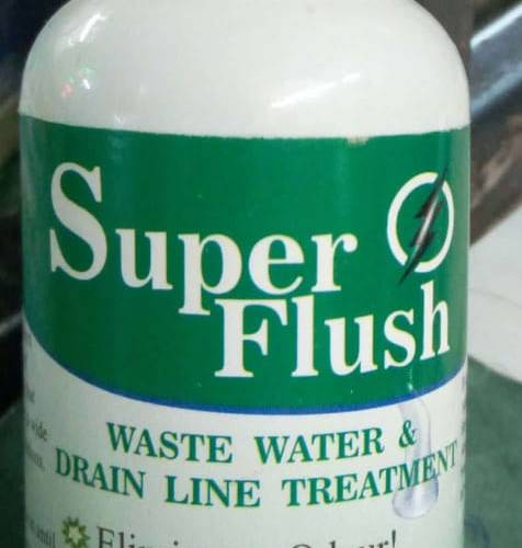 Super-Flush-septic-sewage-1