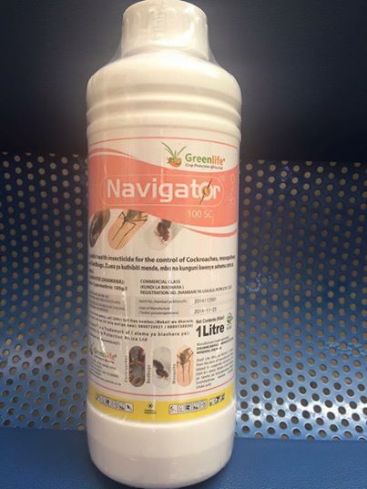 navigator-100sc-1