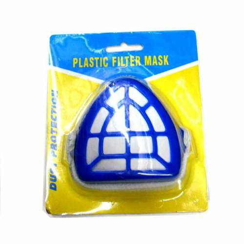 plastic-filter-mask-3